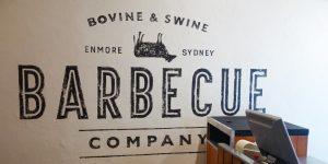 bovine-swine-barbecue-company-enmore-jugernauts-5