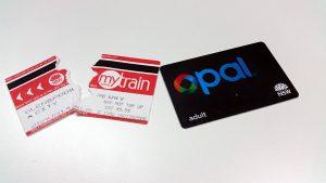 tickettypes