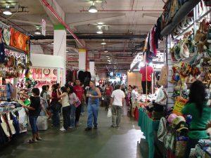 inside-paddys-market-wwwdiarystarcom