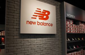 new-balance-factory-outlet
