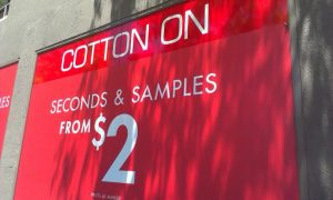 cotton-on-factory-outlet-photo-1